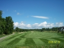 Loyalist Country Club
