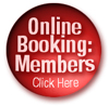 Online Booking - Members Link