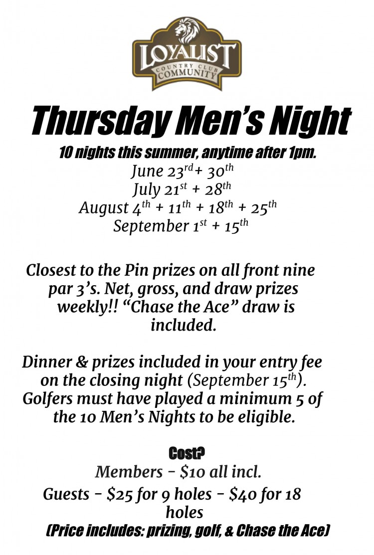 ThursdayMensNightPoster-1