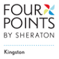 Four Points by Sheraton - Kingston