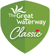 Great Waterway Classic