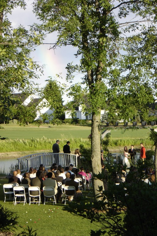 outdoor-ceremony-2